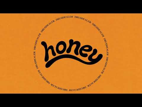 Drugdealer - Honey feat. Weyes Blood (Official Audio)