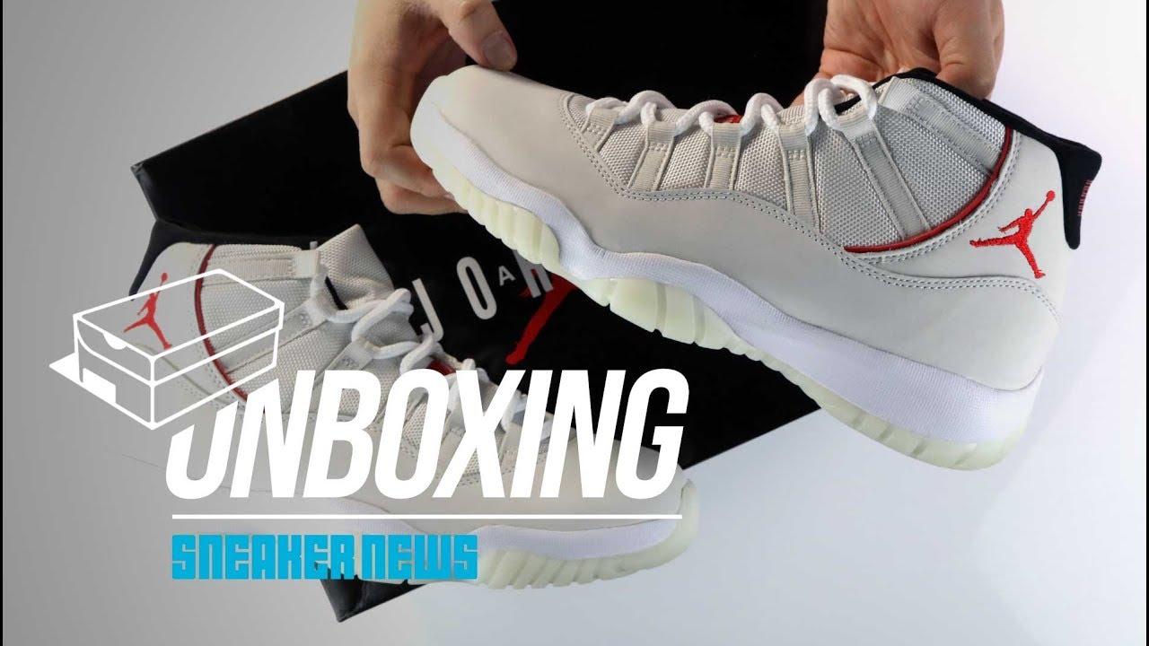 best sneakers 67013 45407 Jordan 11