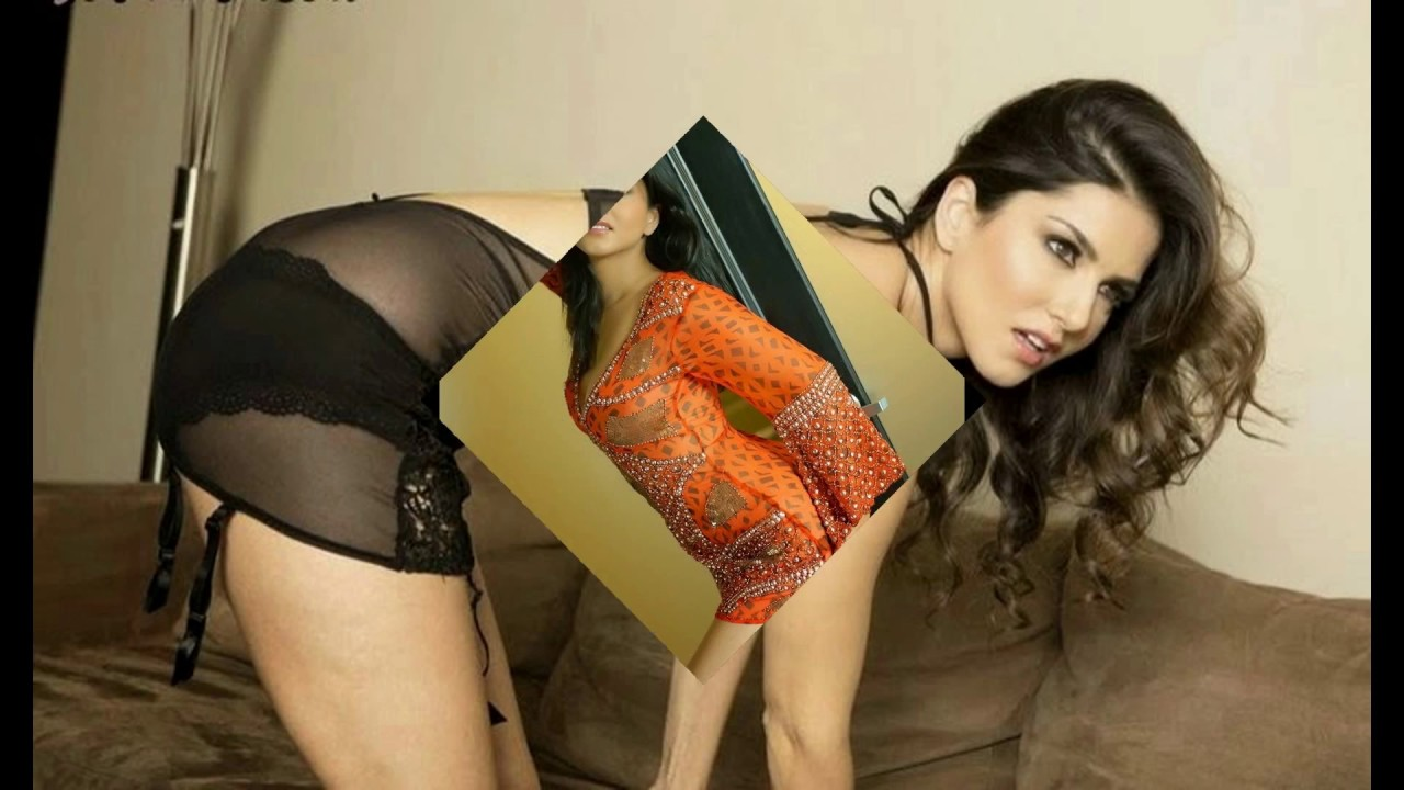 Sunny Leone Sex Video