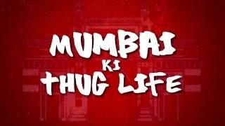 Download lagu Mumbai ki Thug Life Story -  Ghar mein ghus ke
