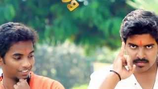 Chittoor Seenu    2015 Telugu comedy short film    ultimate non-stop comedy    HD