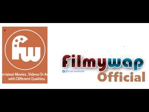 Filmywap App Free Download Bollywood Movies