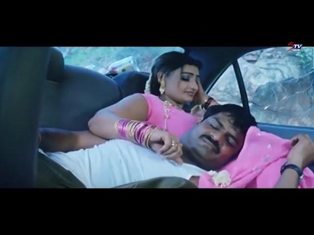 Rajadhi Raja Tamil Movie scenes 2 Raghava Lawrence   Tamil Movies   STV MOVIE