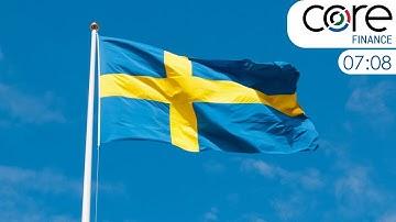 Reviewing CABLE, Euro/Swedish Krona, Dollar/Turkish Lira - Nicole Elliott