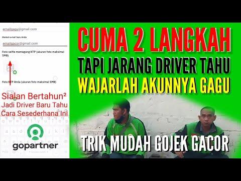 Jakarta, tvOnenews.com - Seorang pria asal Malang, MF atau Jaini tertangkap melakukan order fiktif d.