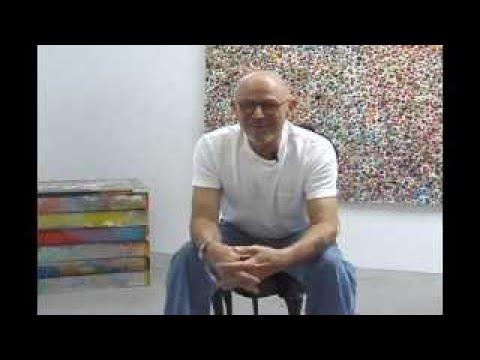 Doug Edge interview