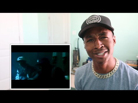 DR. DRE FT. SNOOP DOGG - DEEP COVER (UNCENSORED) | REACTION