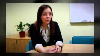 видео Основы гостеприимства