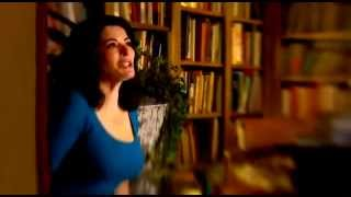 Nigella Kitchen   S01E06   Don t Knock It Till You ve Tried It