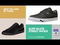 Surf Skate Street Shoes Best Sellers By Puma