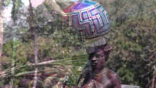 GiveWay - Haromana (PNG Music, Autonomous Region of Bougainville)