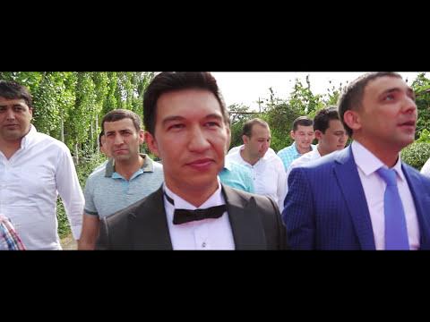 O'ktam Kamalov - Toshkentli bollar | Уктам Камалов - Тошкентли боллар