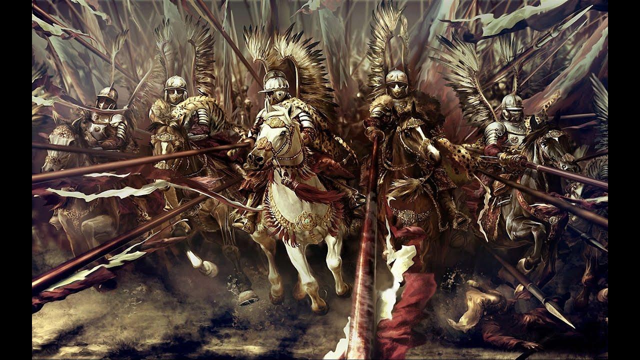 Epic Battle Music II