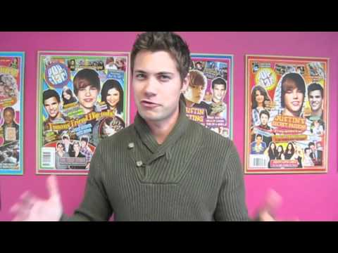 Learn dance moves from another cinderella story