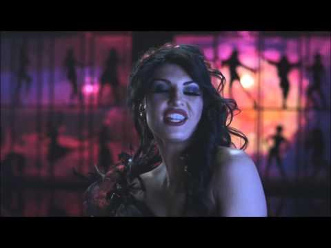 Thomas Anders & Kamaliya - No ordinary love [tomytom video] [HD/3D/HQ]