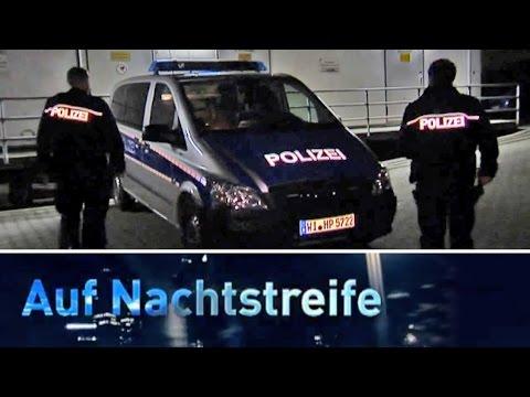 Polizei Sachsenhausen