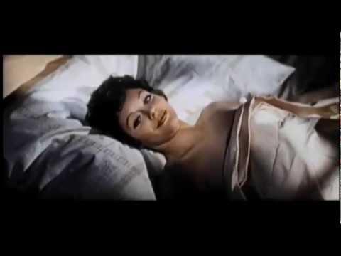 On Her Majesty's Secret Service 1969 Trailer
