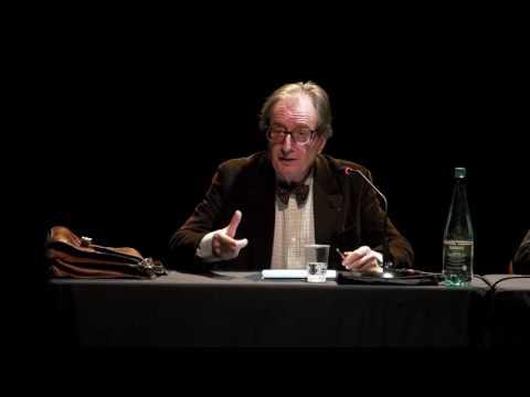 CHOSES EN SOI : conférence de Jean-Luc MARION - « Qu'est-ce qu'être réellement réaliste ? »
