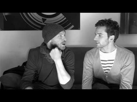 Live Lounge Chat