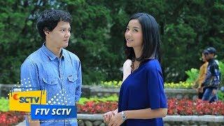FTV SCTV - Gebetan vs Selingkuhan