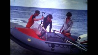 VIDEORIC 1982  Argeles