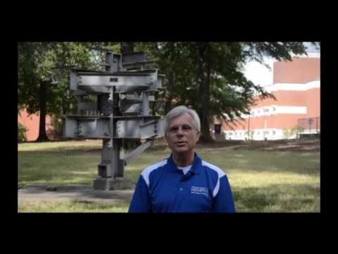 Civil Engineering Tour