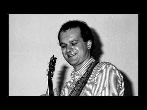 Jean-Claude Baïsse chanson: les roses rouges 1985 mp3