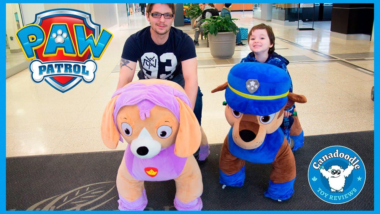 Kids Starting Stuffed Animal