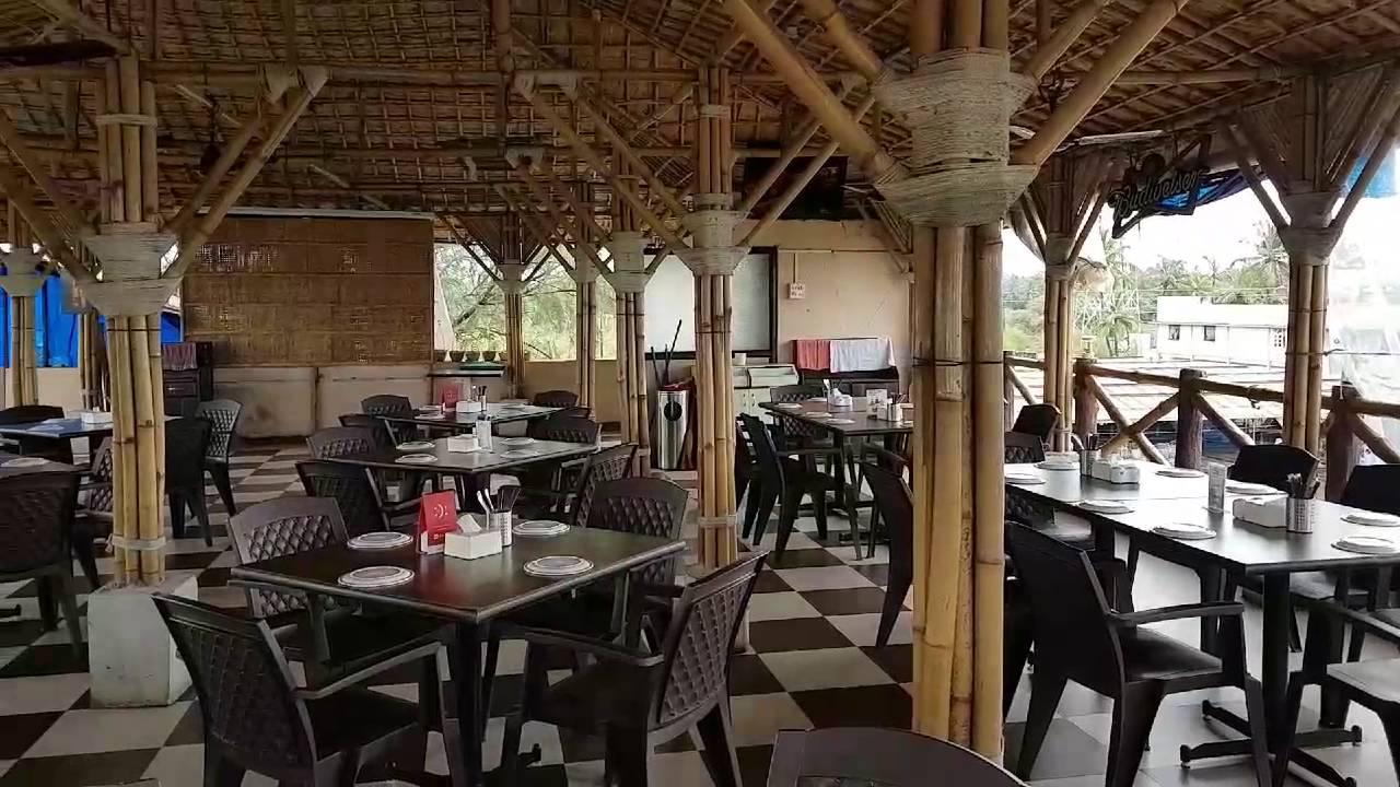 farmhouse sea n sand vasai - youtube