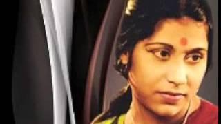 Biswapita Tumi He Prabhu Sabita Chowdhury & Chorus Sister 1977