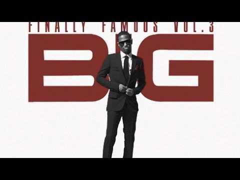 Get It (DT) - Big Sean NEW 2011