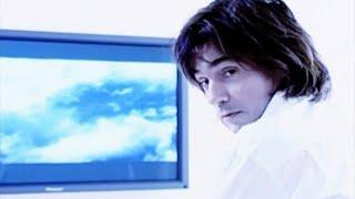 Jean Michel Jarre – Aerology (Video promotionnel) 2004