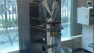 Automatic Liquid Packing Machine.mpg