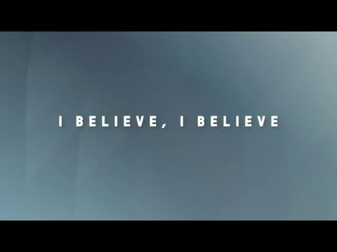 NOTHING IS IMPOSSIBLE | Planetshakers Official Lyric Video