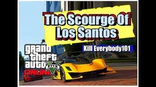 GTA 5 ONLINE | EPIC LIVE STREAM | WATCH NOW | FUN IN LOS SANTOS
