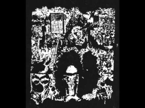 Neurosis - Pain of Mind 1986