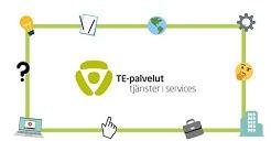 Tutustu TE-palveluihin: Työkokeilu