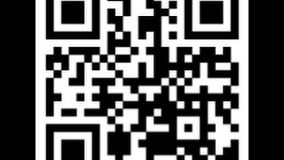 QR (Quick Respone)  Codes -  Part of The Goad Team's Marketing Plan
