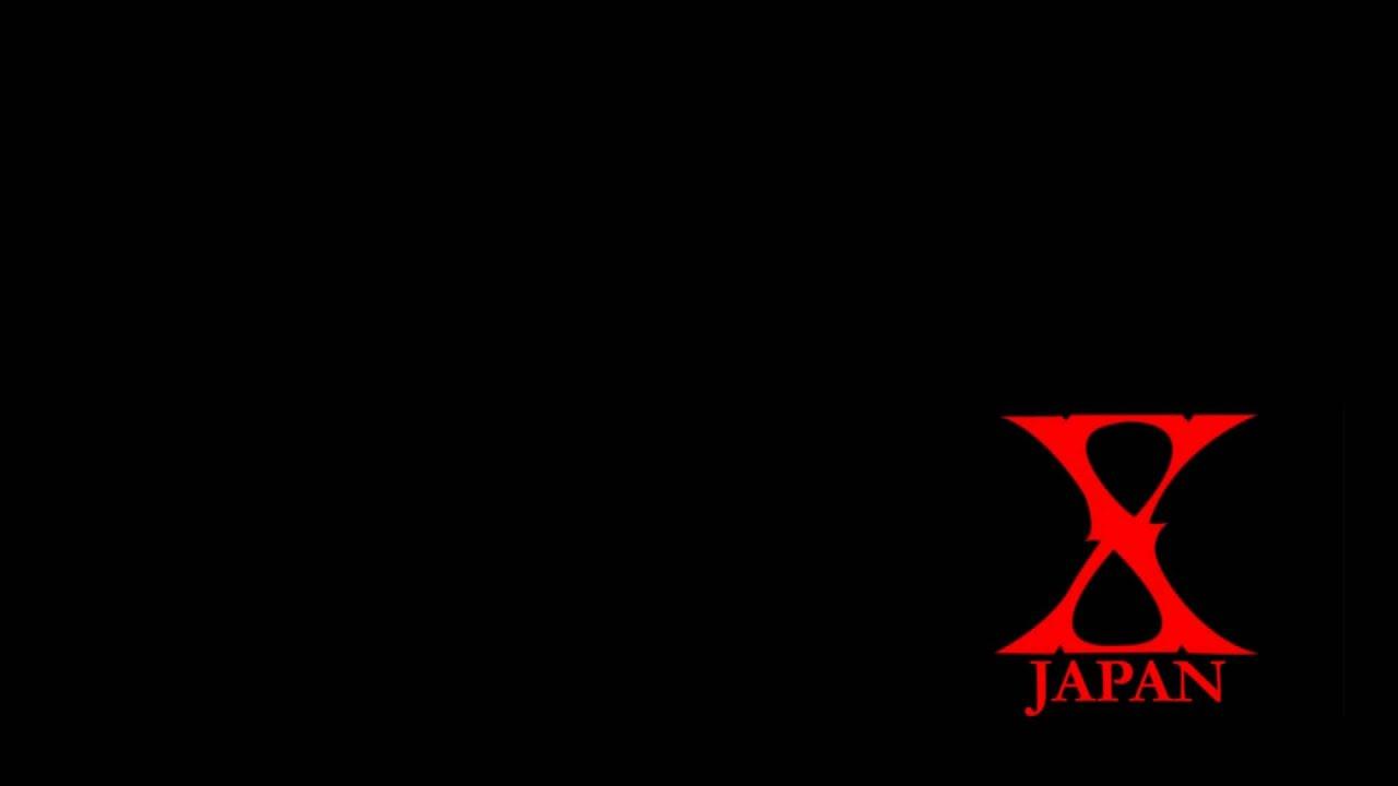 Music Mg Wallpaper Hd X Japan Say Anything Instrumental Youtube