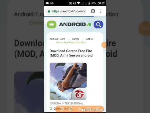 www android 1 com free fire