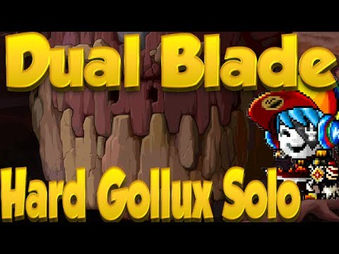 Download Q&A with ToyDualer #8 - Dual Blade Hard Gollux Solo