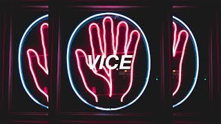 "Big Sean x Travis Scott Type Beat - ""Vice"" (Prod. Ill Instrumentals)"