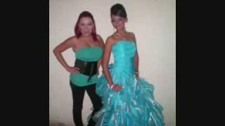 Valeria 2009