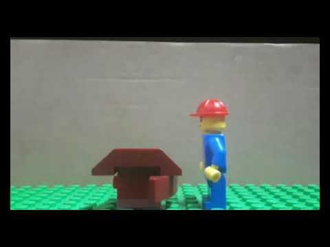 Lego classic piezas