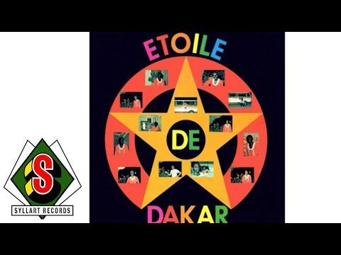 Étoile de Dakar - Tolou Badou Ndiaye (feat. Youssou Ndour) [audio]