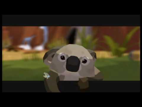 World of Zoo Gameplay Part 6 |