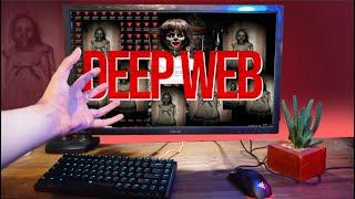 INSTALE los VIRUS de la DE3P WEB en mi PC