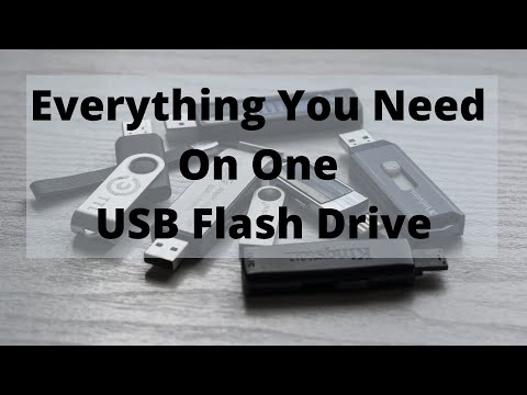 everything-you-need-on-one-usb-flash-drive