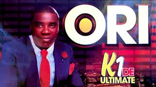 k1-de-ultimate-ori-2018-yoruba-fuji-music-new-release-this-week