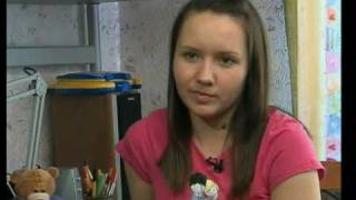 Последняя девственница в классе(http://vkontakte.ru/club22175756 ◅УЛЕТНОЕ ВИДЕО., 2010-05-31T19:27:54.000Z)